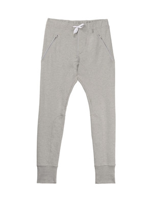 Sweat pants Men's - ACNE