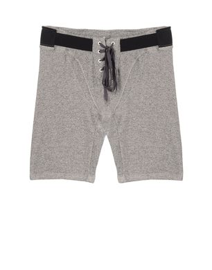Short sweat Homme - BERNHARD WILLHELM