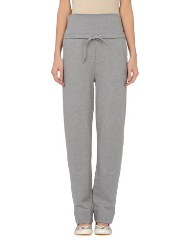 SCEE by TWIN-SET - Sweat pants
