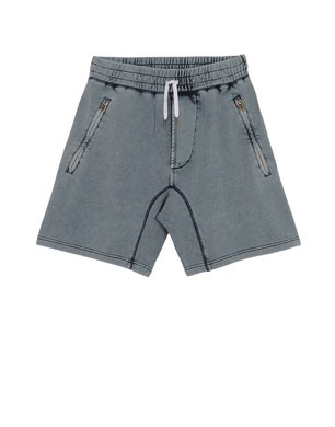 Sweat shorts Men's - ACNE
