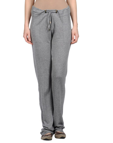 CLIPS MORE - Sweat pants