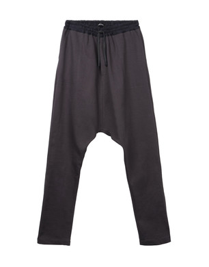 Sweat pants Men's - DAMIR DOMA