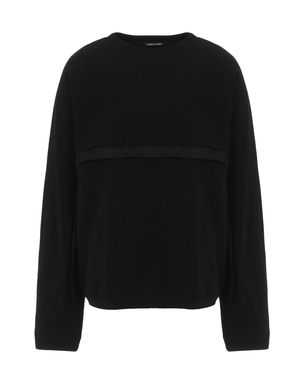 Sweatshirt Men's - DAMIR DOMA