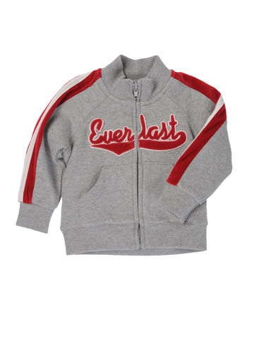 EVERLAST - Sweatshirt