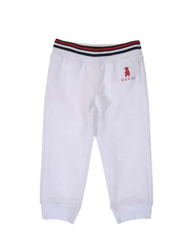GUCCI - Sweat pants