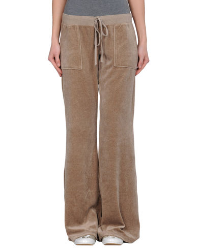 JUICY COUTURE - Sweatpants