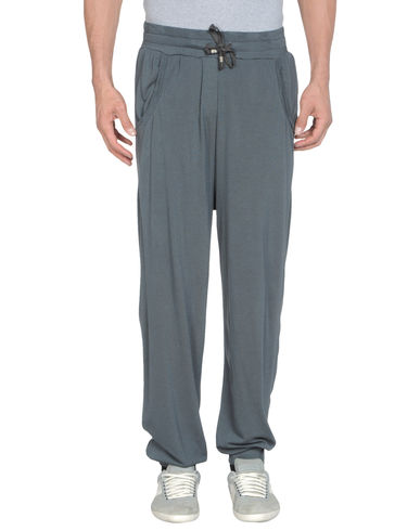 LANEUS - Sweat pants
