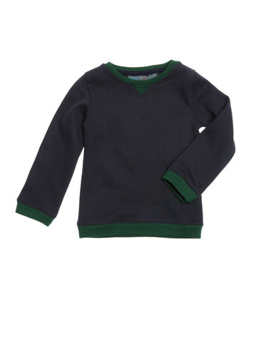 SURFACE TO AIR KIDS - Sweatshirt