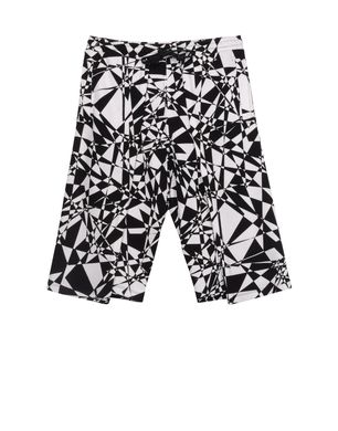 Sweat shorts Men's - GARETH PUGH