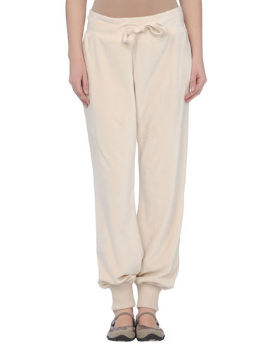 SEE BY CHLOÉ - Sweat pants