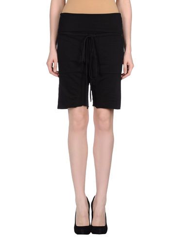 ILARIA NISTRI - Sweat shorts