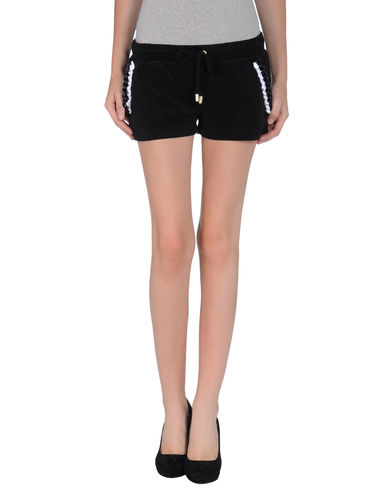 STAR CHIC EASY COUTURE - Sweat shorts