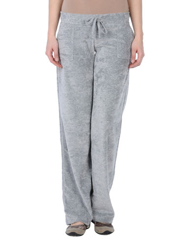 LINE OF OSLO - Sweat pants