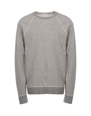 Sweatshirt Homme - JAMES PERSE