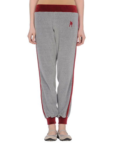 NIKRIVA - Sweat pants