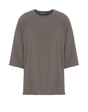 Sweatshirt Men's - UNDERCOVER