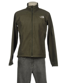 Sudaderas con cremallera - THE NORTH FACE EUR 89.00