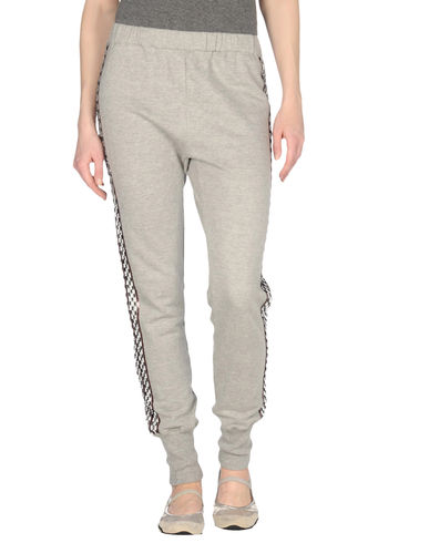 MARKUS LUPFER - Sweat pants