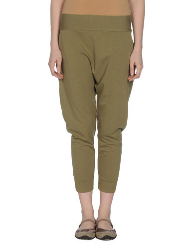 ALICE+OLIVIA - Sweat pants