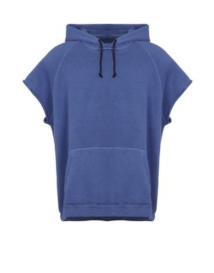 Sweatshirt Men's - ROBERT GELLER