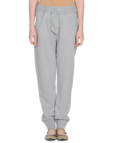 MADSON DISCOUNT - Sweat pants