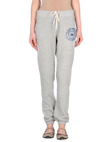DENIM & SUPPLY RALPH LAUREN - Sweat pants