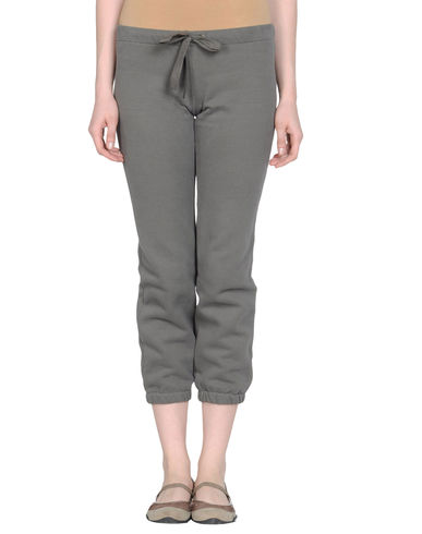 L' AUTRE CHOSE - Sweat pants