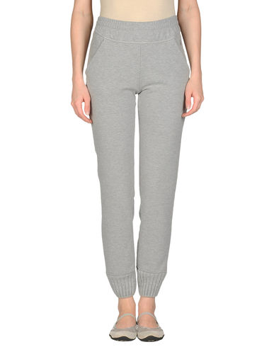 DIMENSIONE DANZA - Sweat pants