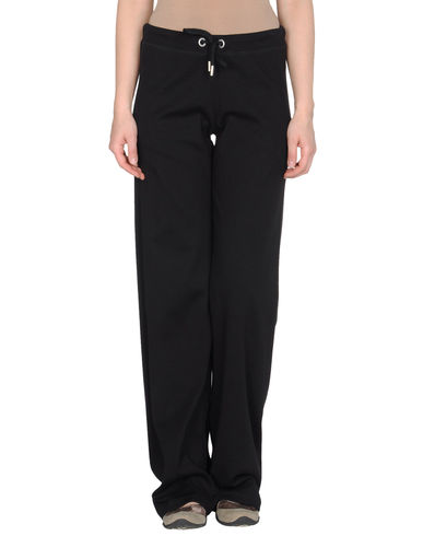 RYKIEL KARMA BODY & SOUL! - Sweat pants