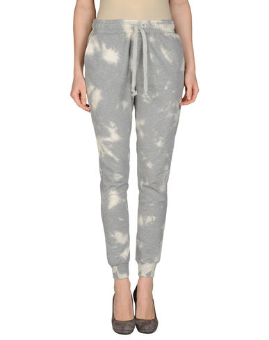 MICHAEL MICHAEL KORS - Sweat pants