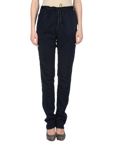 SACAI LUCK - Sweat pants