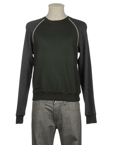 PRADA SPORT - Sweatshirt