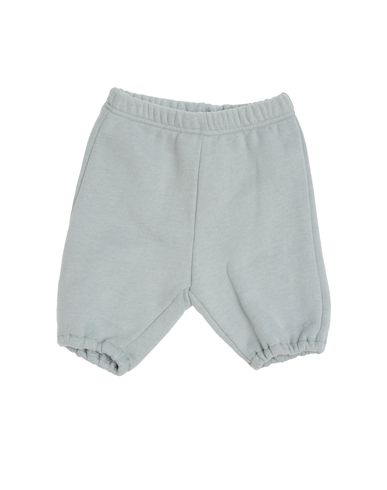 LA STUPENDERIA - Sweat shorts