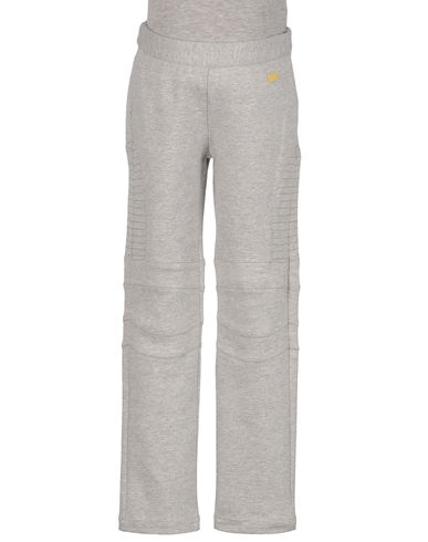 FRACOMINA MINI - Sweat pants