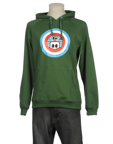 GOLA by TADO - Sweatshirt