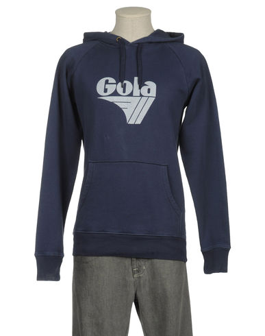 GOLA - Sweatshirt