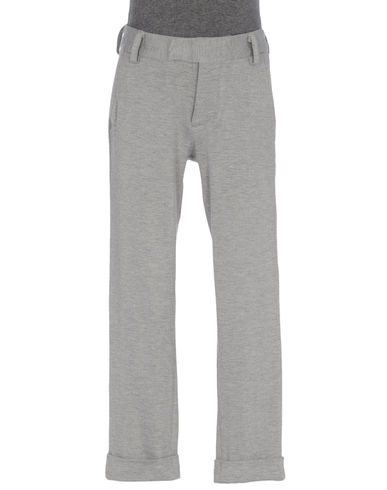 BALLANTYNE - Casual trouser