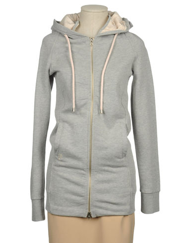 FREEE - Hooded sweatshirt