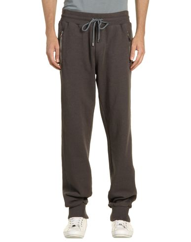D&G - Sweat pants