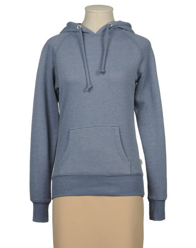 SCOUT - Hooded sweatshirt