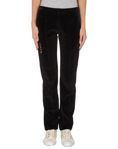 CINQETOILESLUXE - Sweat pants