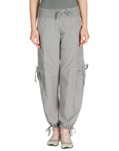 DEHA - Sweat pants