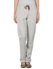 BOY by BAND OF OUTSIDERS - Sweat pants