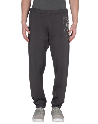 HTC - Sweat pants