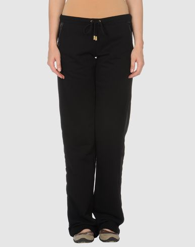 GF FERRE&#39; - Sweat pants