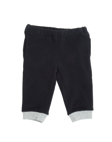 ARMANI BABY - Sweat pants