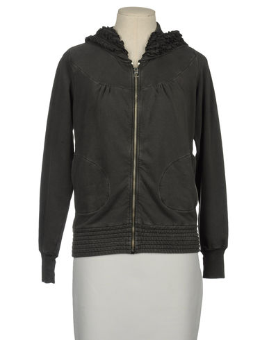 NOLITA - Hooded sweatshirt