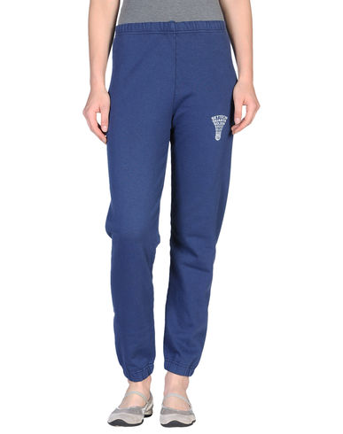 G750G - Sweat pants