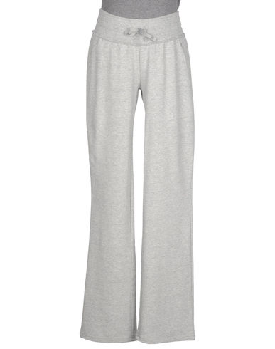 DKNY - Sweat pants