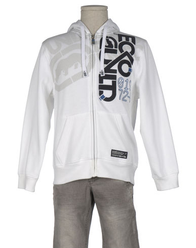 ECKO&#39; UNLTD - Sweatshirt